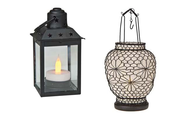 """metal lanterns"""" """"metal hurricane lanterns"""" """"hurricane lanterns ..."""
